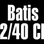 ツァイスのBatis 2/40 CFは、ほぼ確実に登場する!?ソニーの新型カメラも!?