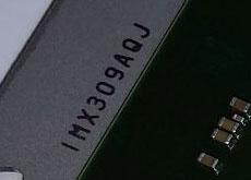 ニコンD850のセンサーはソニー製「IMX309AQJ」だった模様。