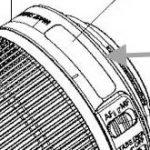 キヤノンの新しいキットレンズ「EF-S18-55mm F3.5-5.6 IS III」には小型液晶ディスプレイが搭載される!?