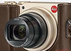 ライカC-LUX