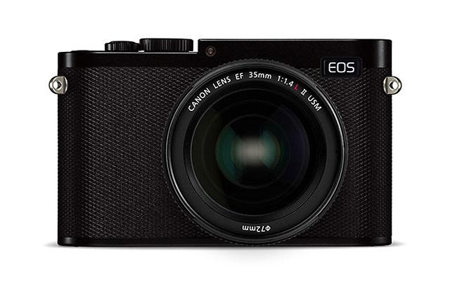 キヤノンのこれから登場する新製品の噂。新型ミラーレスカメラやEF-M32mm F1.4など。