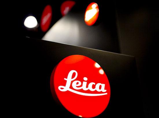 ライカのこれから登場するカメラとレンズの噂まとめ。新ミラーレス「ライカC-M」、新コンパクト「ライカC-LUX」など。