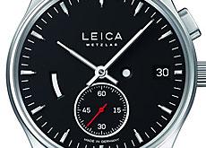 ライカ Watch