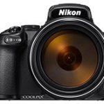 ニコンが「COOLPIX P1000」を海外発表。3000mmの125倍ズームでRAW撮影も可能になった模様。