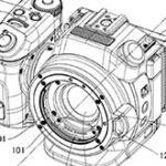 キヤノンがレンズ交換式のビデオカメラXCシリーズを検討中の模様。