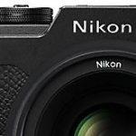 ニコンのミラーレスカメラは2機種同時に発表される!?少なくとも1機種はフルサイズミラーレスは確実!?