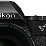 ニコンのフルサイズミラーレスカメラのスペック情報!?ボディ内手ブレ補正を搭載していて、7月末に発表される!?