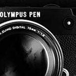 オリンパスから次に発表するのは「PEN-F II」と「OM-D E-M5 Mark III」!?