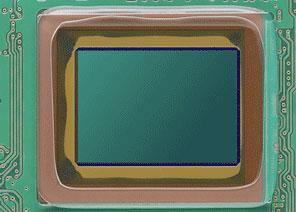 TowerJazzが1億画素の新世代センサーを発表。いずれパナソニックが採用する!?