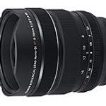 富士フイルムがF2.8超広角ズーム「XF8-16mmF2.8 R LM WR」を正式発表。