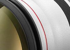 キヤノンがフォトキナ2018前に発表する2本の白レンズは現行のII型の後継のIII型になる!?