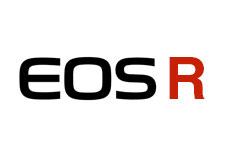 キヤノン フルサイズミラーレス「EOS R」