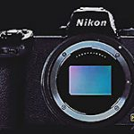ニコンのフルサイズミラーレスとα7R IIIとD850との比較画像。