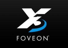 Foveon