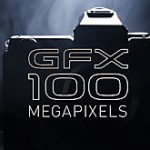 富士フイルムの1億画素の中判カメラ「GFX100」は、連写5コマ/秒で位相差AFになる!?