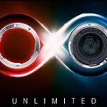 パナソニックがフォトキナでフルサイズミラーレス用レンズを3本発表する!?