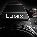 パナソニックがフルサイズミラーレス「LUMIX S」シリーズを発表。