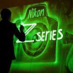 ニコンはZマウントには中判センサーを搭載する計画は無い模様。