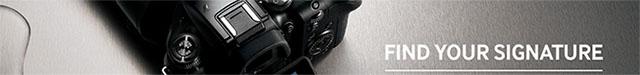富士フイルムX-T3のセンサーはサムスン製!?ペンタックスやパナソニックにもセンサーを供給する!?