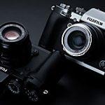 CINEMA5Dが選ぶ、映像制作での2018年ベストミラーレスカメラは「富士フイルムX-T3」