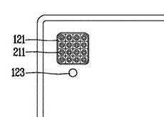 LGが16個のカメラを搭載の16眼カメラスマホ