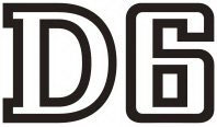 ニコンのフラッグシップ一眼レフD5後継機「D6」の噂。