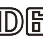 ニコンが9月4日に「D6」の何かを発表する!?