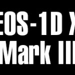 キヤノンEOS-1D X Mark II後継機が、写真家やエンジニアによるテストを開始!?
