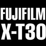 富士フイルムX-T30は、2月14日に発表される!?