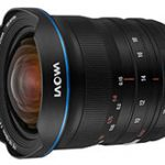 ソニーフルサイズEマウント用MFレンズ「LAOWA 10-18mm F4.5-5.6 FE Zoom」