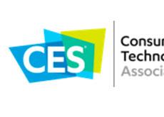 パナソニックが2019年1月7日にCESで発表会を行う模様。S1/S1Rのスペック発表を行う!?