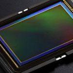 ソニーが7200万画素でグローバルシャッター搭載のフルサイズセンサーを開発中!?