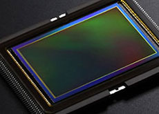 ソニーの次世代イメージセンサーのまとめ。8K対応フルサイズセンサーなど。
