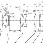 キヤノンPowerShot G7X Mark IIIのレンズは、24-95mm F1.6-2.6になる!?