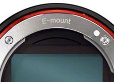 ソニーが6月5日~6日に、新しいEマウント製品を発表する!?ただし、α9 IIとα7S IIIは登場しない!?