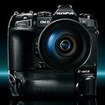 ヨドバシカメラの2月下期売れ筋デジタル一眼はオリンパス「OM-D E-M1X」がトップだった模様。