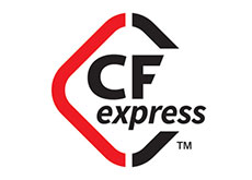 CF-Express