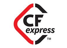 ニコンがCF Express対応の新型一眼レフを第2四半期に発表する!?