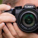 パナソニックが「LUMIX FZ1000 II」「LUMIX TZ95」を海外で正式発表。