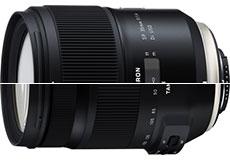 タムロンが最高技術を結集した単焦点「SP 35mm F/1.4 Di USD(Model F045)」とポートレートを撮るために生んだズーム「35-150mm F/2.8-4 Di VC OSD (Model A043)」を開発発表。