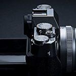 富士フイルム「X-T30」のスペックと画像リーク。