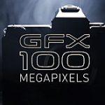 富士フイルム中判ミラーレス「GFX 100」のスペック情報。