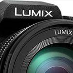 パナソニックが4月上旬にLUMIX G8の後継モデルを発表する!?