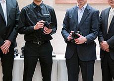 オリンパスは2019年にまたマイクロフォーサーズ機を発表する!?