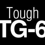 オリンパスの海外認証機関に登録れている未発表カメラ「IM015」は、タフカメラTG-5後継機「TG-6」!?