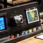 あのヤシカ「digiFilm Camera Y35」が、全国の店頭で購入可能になる模様。