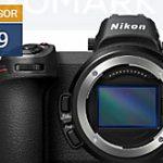 ニコン Z 7が、DxOMarkのセンサースコアに登場。α7 R、D850とほぼ互角の模様。