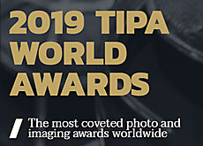 TIPAアワード 2019