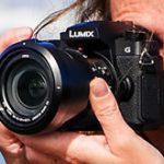 パナソニックがG8後継機「LUMIX G99」と「LUMIX G VARIO 14-140mm F3.5-5.6 II ASPH. POWER O.I.S」を正式発表。