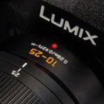 パナソニック「LEICA DG VARIO-SUMMILUX 10-25mm F1.7」は、8月~9月に2300ドルで発売される!?